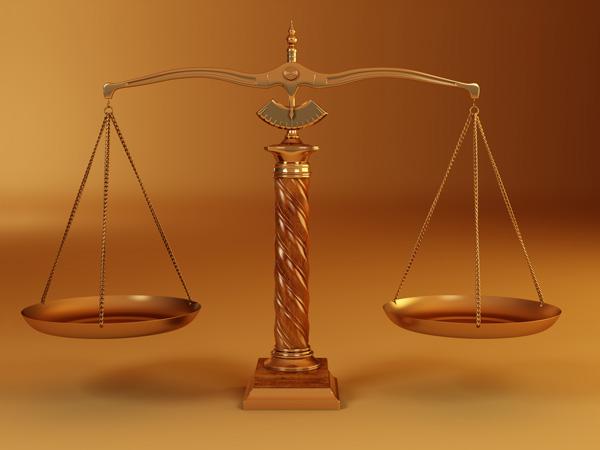 advok