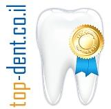 השתלת שיניים, השתלות שיניים